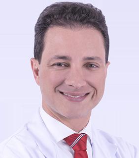Dr. Vinícius Coral Ghanem