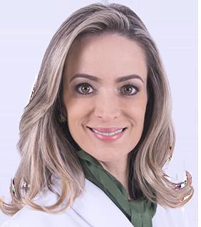 Dra. Marcielle Abicalaffe Ghanem