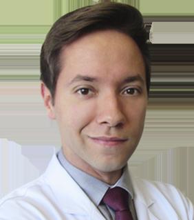 Renan Ferreira Oliveira, MD