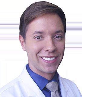 Dr. Renan Ferreira Oliveira